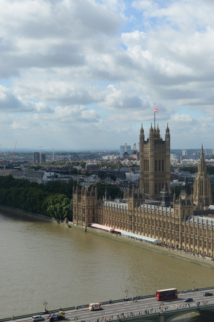 londoneye5