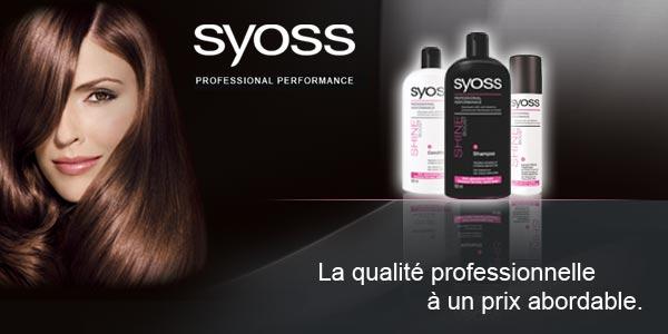 syos-head-form-fr
