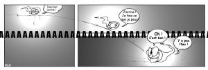 strip 33