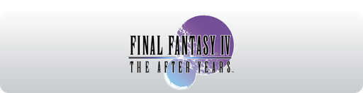FF IV After Years
