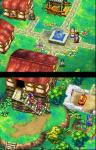 DQ Chosen village