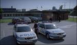 Police Ystad
