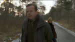 Wallander et Linda