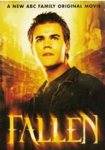 fallen_titre