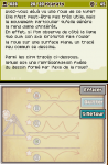 Layton 2 : mode annotation