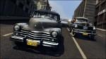 L.A. Noire poursuite