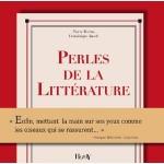 Perles de la littérature