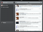 Tweetbot: comptes