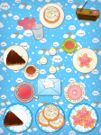 Toca Tea Party Game