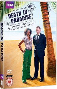deathinparadise_dvd