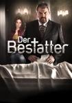 Der Bestatter – DVD