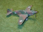 curtiss-p-40-b-chine-01p