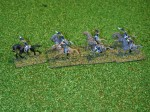 7e-cavalerie-01