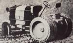 kato-01d