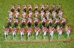 rome-cavalerie-01