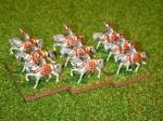 rome-cavalerie-02