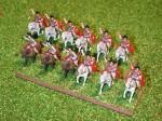 rome-cavalerie-03