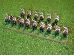 rome-cavalerie-04