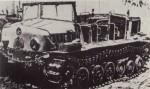 type 98 isuzu chenilles-01d
