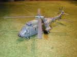 aerospatiale-as-m1-super-puma-03