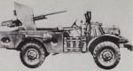 Dodge M6 WC55 ach-02d