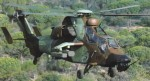Eurocopter EC 665 Tigre HAP-07d