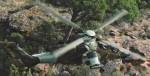 Eurocopter EC 665 Tigre HAP-08d