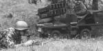 missile sol sol ach BB 65 Bantam CH-04d