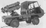 missile sol sol ach BB 65 Bantam CH-05d