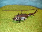 bell-uh-1n-d-01p