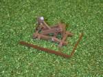 onagre catapulte-06p