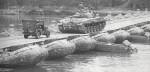 pont flottant 61 CH-01d