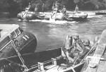 pont flottant 61 CH-05d