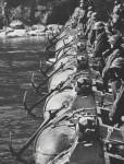 pont flottant 61 CH-14d