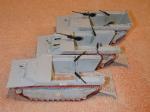 LVT4 Mk4 Buffalo-02