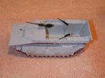 LVT4 Mk4 Buffalo-04