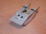 LVT4 Mk4 Buffalo-05