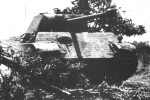 Pzkpfw 5 Ausf G Panther-01d