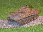 Pzkpfw 5 Ausf G Panther-03p