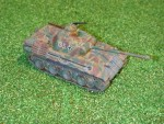 Pzkpfw 5 Ausf G Panther-04p