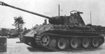 Pzkpfw 5 Ausf G Panther-08d