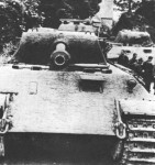 Pzkpfw 5 Ausf G Panther-09d