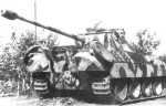 Pzkpfw 5 Ausf G Panther-10d