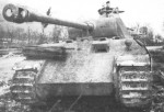 Pzkpfw 5 Ausf G Panther-11d
