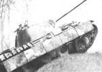 Pzkpfw 5 Ausf G Panther-13d