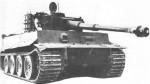 Pzkpfw 6 Tigre 1 Ausf H-01d