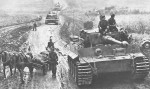 Pzkpfw 6 Tigre 1 Ausf H-02d