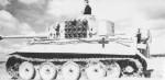 Pzkpfw 6 Tigre 1 Ausf H-03d