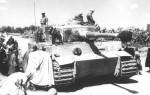 Pzkpfw 6 Tigre 1 Ausf H-04d