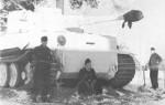 Pzkpfw 6 Tigre 1 Ausf H-05d
